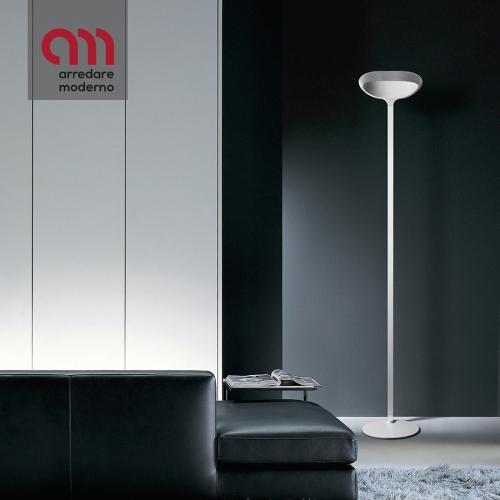 Sestessa Cini & Nils Floor lamp