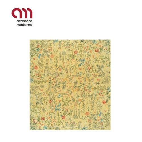 Yaschilan Driade Carpet