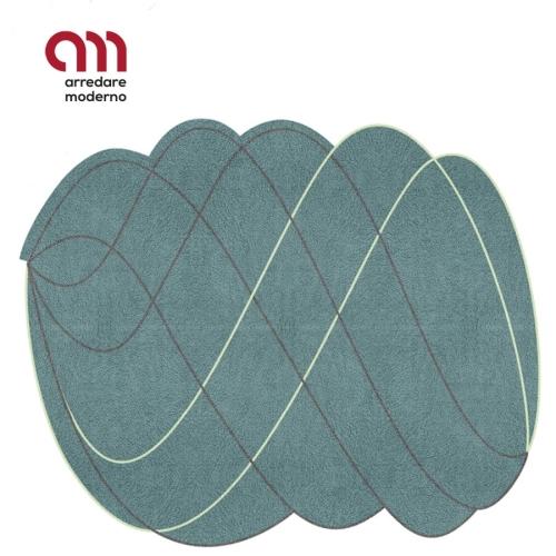 Twist Driade Carpet