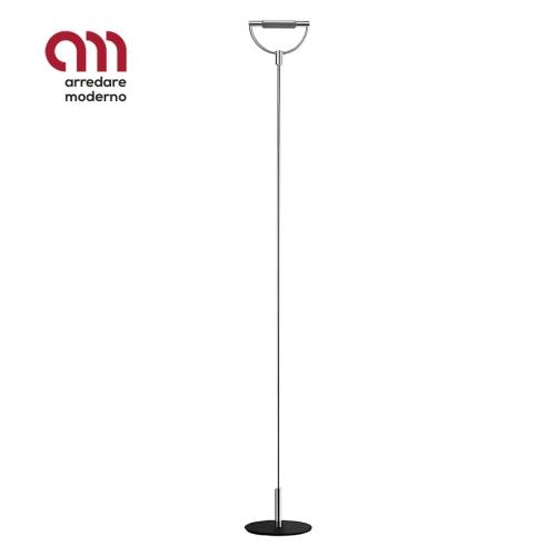 Gradi Cini & Nils Floor Lamp