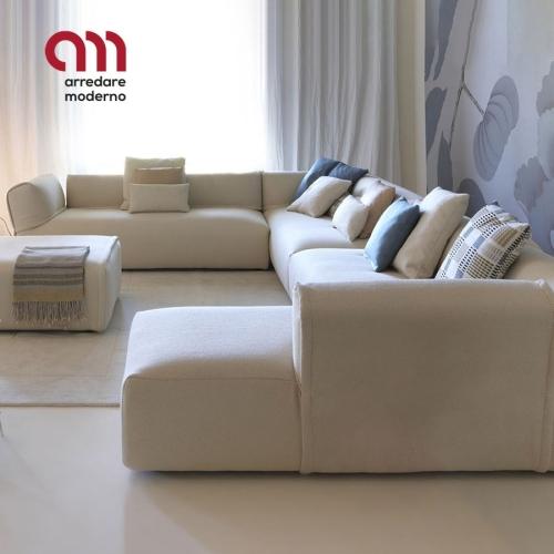 Sofa Rever Driade