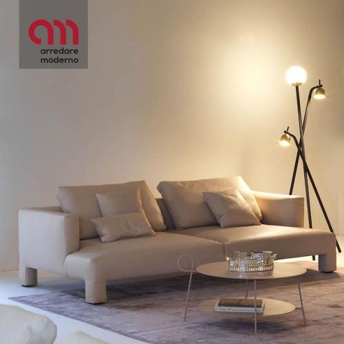 Sofa Mod Driade