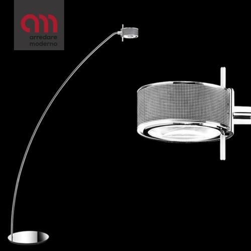 NewComponi200 Cini & Nils Floor Lamp