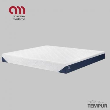 One by Tempur 20 Firm One and a half mattress