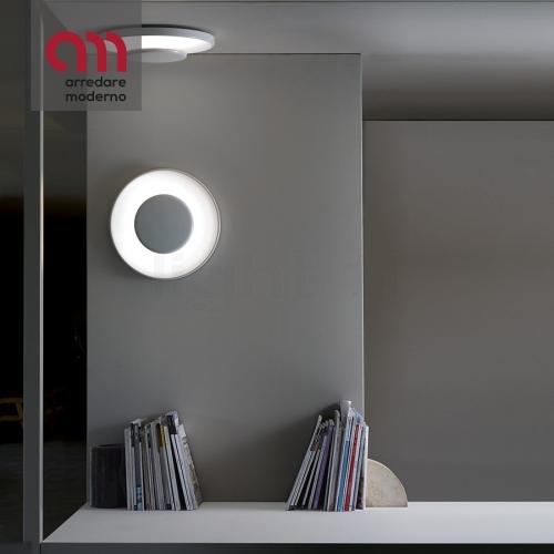 Lunanera Lamp Martinelli Luce