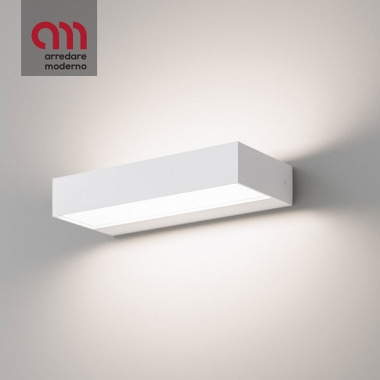 InOut Rotaliana Wall Lamp