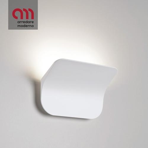 Tide Rotaliana Wall Lamp