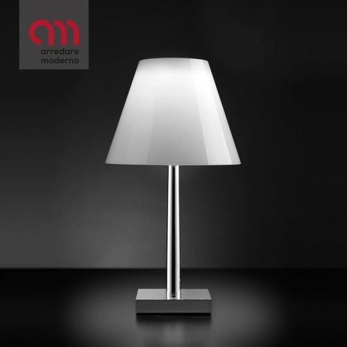 Dina Rotaliana Table Lamp