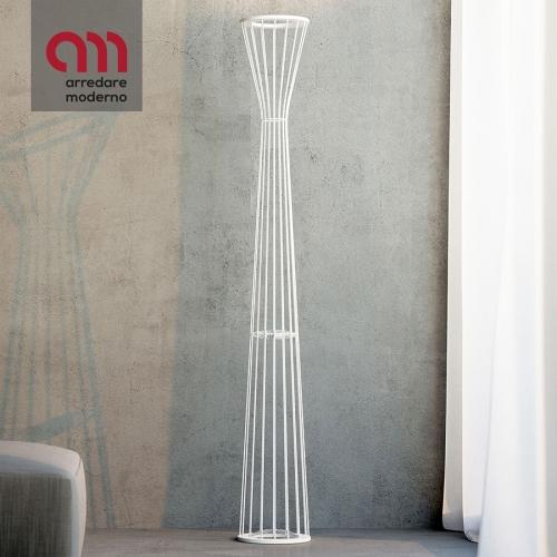 Lightwire Rotaliana Floor Lamp