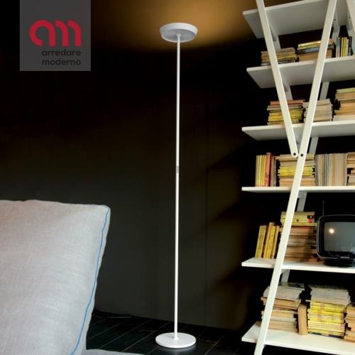 Prince Rotaliana Floor Lamp