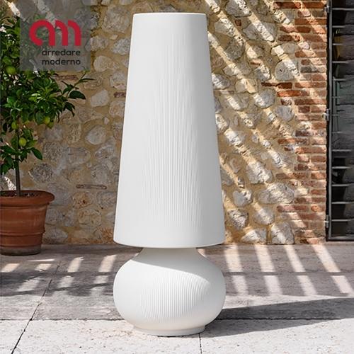 Fade Plust Floor lamp