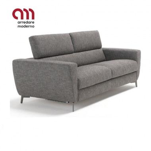 Adam Spazio Relax Sofa