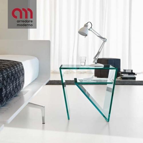 Zen Tv stand / coffee table Tonelli
