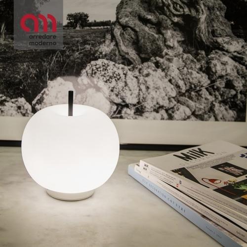 Kushi 16 Kundalini Table Lamp