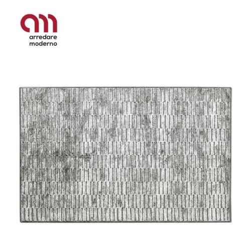 Marek Carpet Cattelan Italia