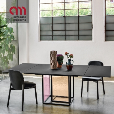 Theo Fiam table extendable