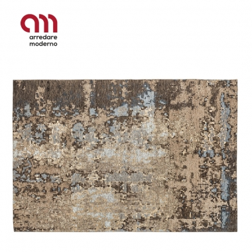 Radja Carpet Cattelan Italia
