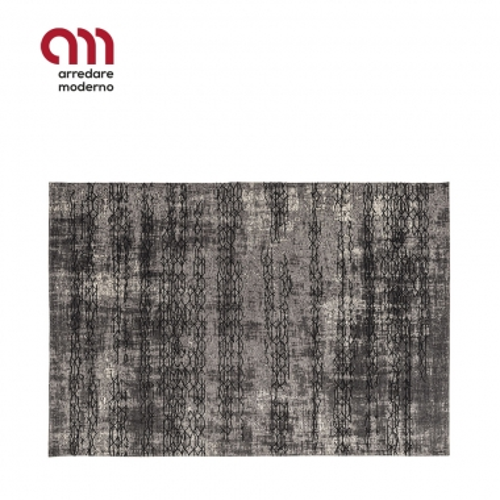 Mumbai Carpet Cattelan Italia