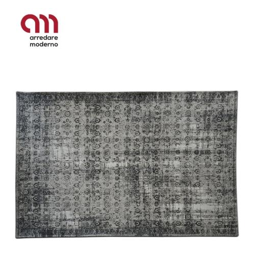 Mapoon Carpet Cattelan Italia