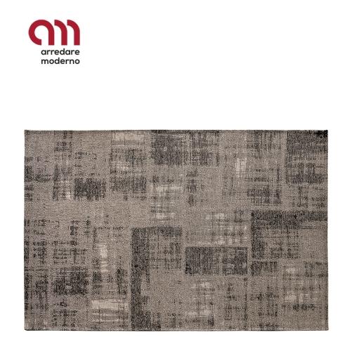 Darwin Carpet Cattelan Italia