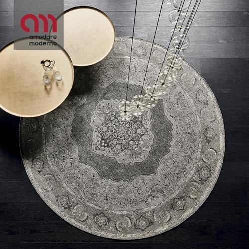 Chennai Carpet Cattelan Italia