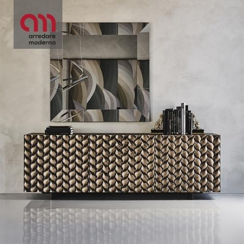 Lavander Sideboard Cattelan Italia
