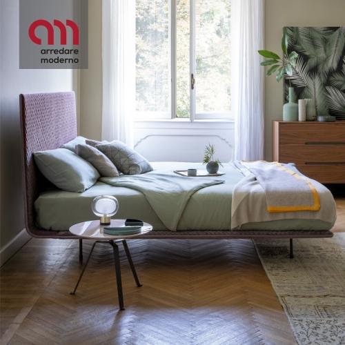 Thin Bed Bonaldo