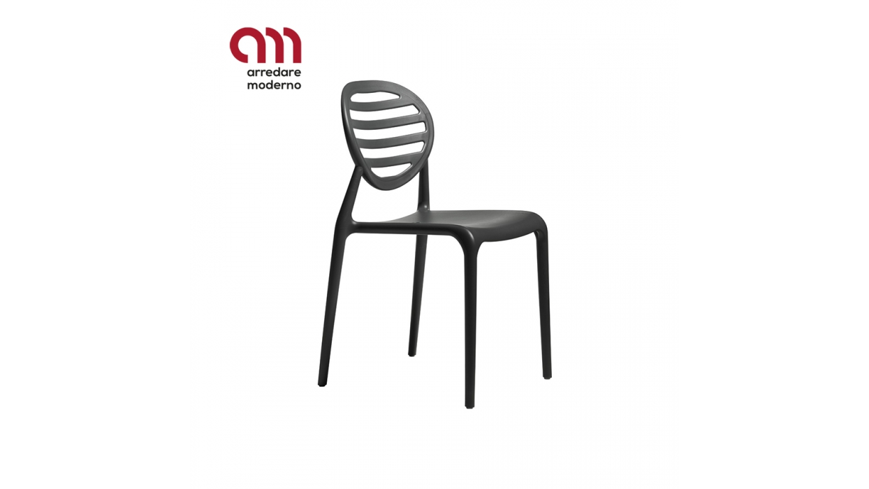 Top Gio Chair Scab