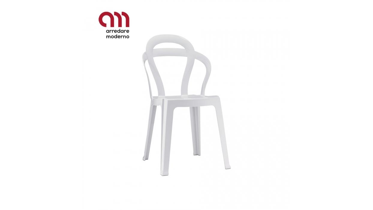 Titì Chair Scab