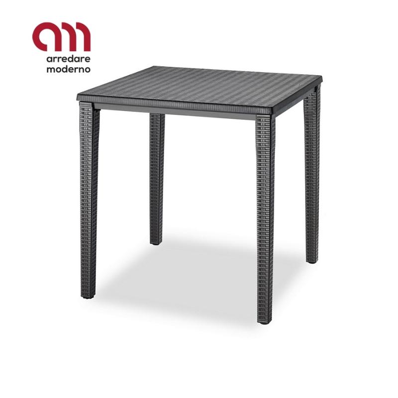 Orazio Table Scab