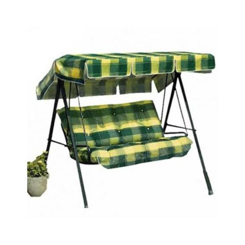 Seater swings Primavera 3 places Scab