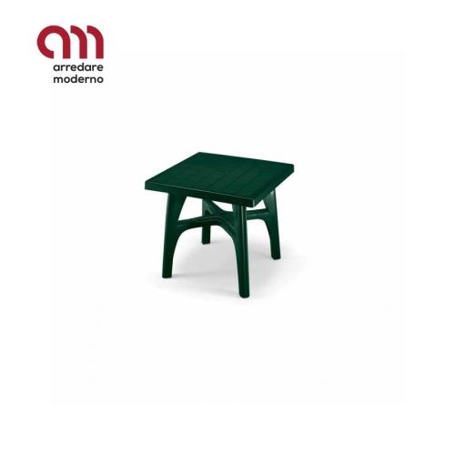 Quadromax Contract Table Scab Design