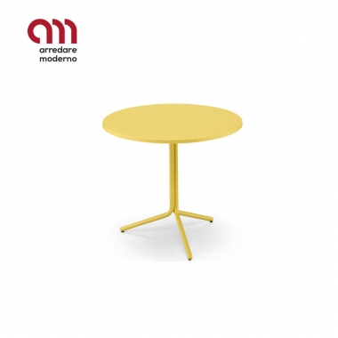 Trampoliere H.54 Midj Coffee table