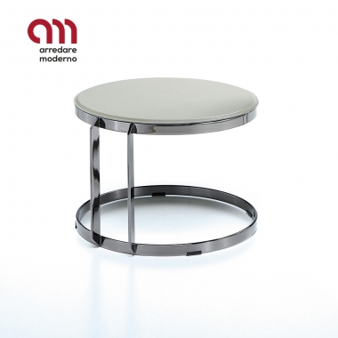 Joint Coffee table Midj table