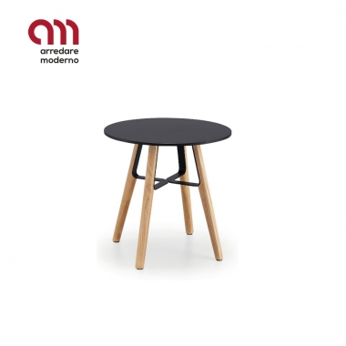 Liù H.40 Midj Coffee table