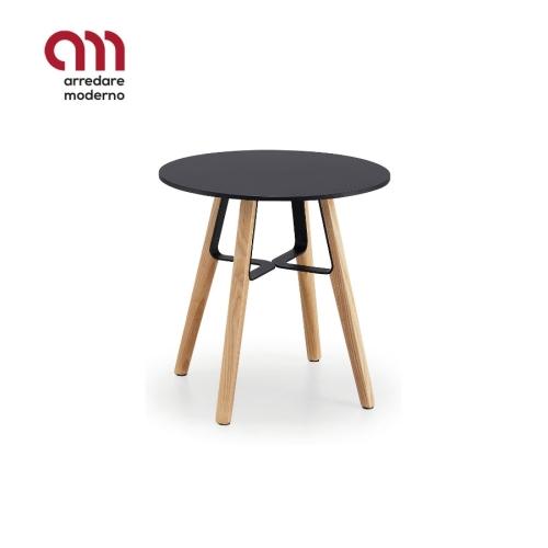 Liù H.50 Midj Coffee table