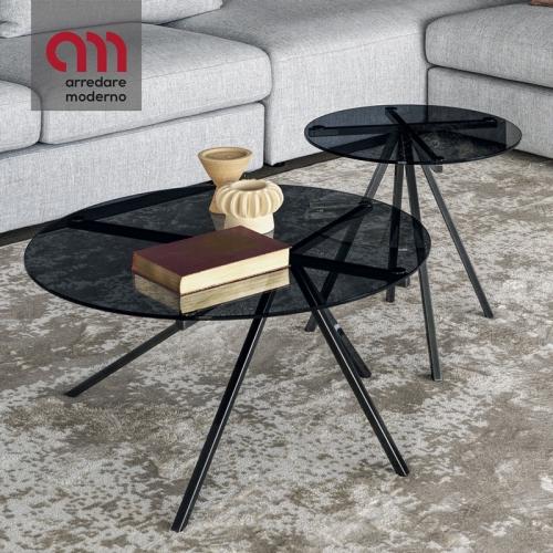 Ray Bontempi Casa Coffee table
