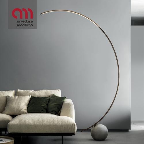 Circle Bontempi Lamp