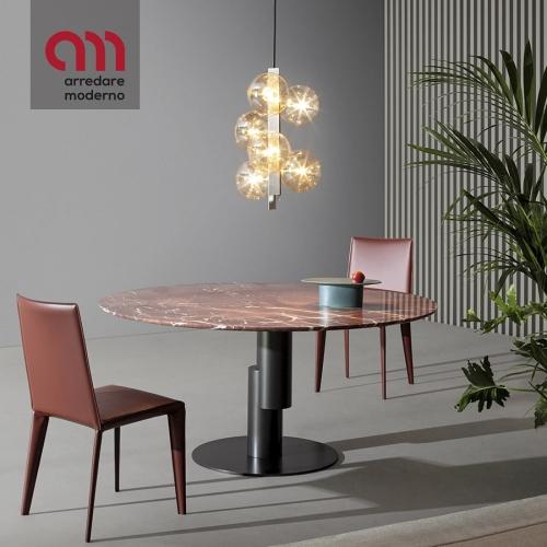 Innesti Bonaldo Table