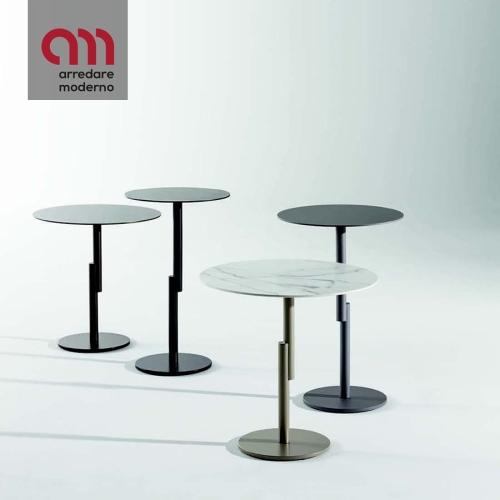 Innesti Bonaldo Coffee Table
