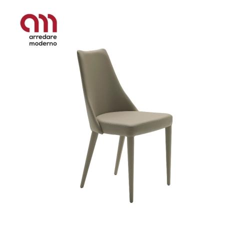 Sharon S R_TS Midj Chair