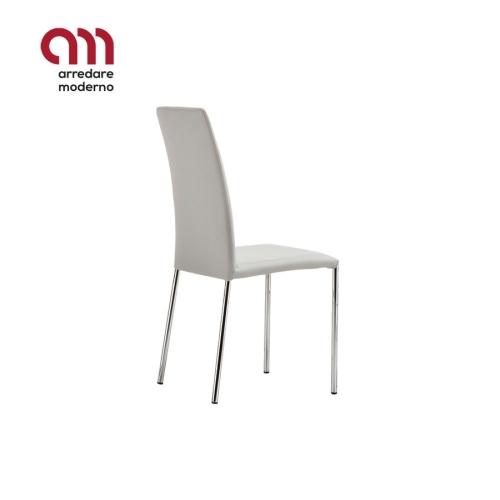 Silvy S A M TS Midj Chair