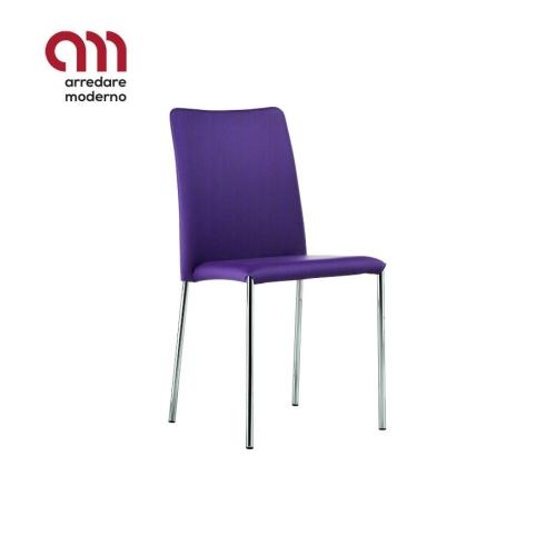 Silvy SB M TS Midj Chair