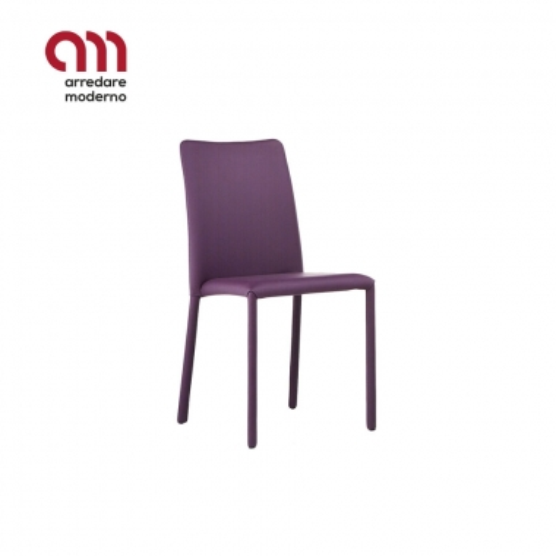 Silvy SB R_TS Midj Chair