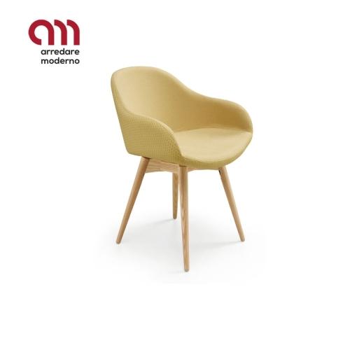 Sonny PB L_TS R Midj Chair