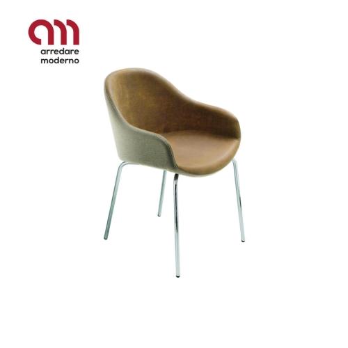 Sonny PB M TS_M Midj Chair