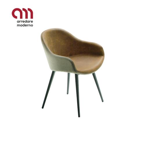 Sonny PB M TS_Q Midj Chair
