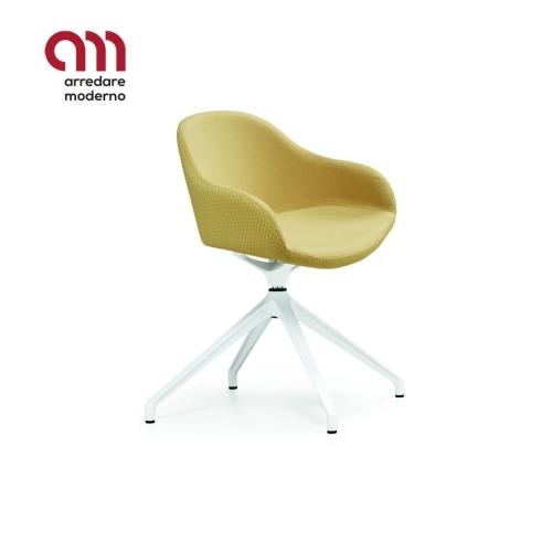 Sonny PB MX TS Midj Chair
