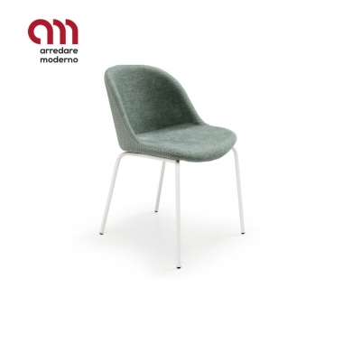 Sonny S M TS_M Midj Chair