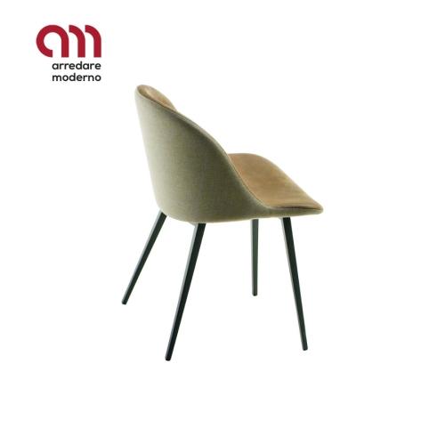 Sonny S M TS_Q Midj Chair